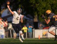 Lansing area high school football leaders: Sept. 29