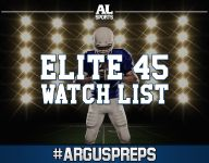 #ArgusPreps Elite 45 watch list: Week 4