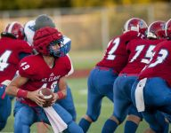 A new era: Football player safety comes into focus