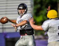 IMG Academy (Fla.) quarterback Artur Sitkowski commits to Miami