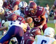 Draft defense providing winning edge
