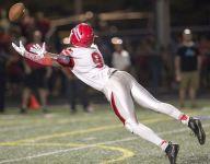 High school football: Top performers of Week 7
