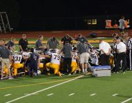 Freedom From Religion Foundation targets Missouri high school for pre, postgame prayer