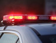 3 men shot leaving high school soccer game in Cincinnati
