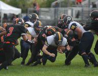 Marysville, Marine City highlight MAC games