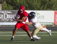 DSU football: Battered and bruised Trailblazers hope to stop losing skid