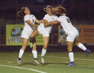 Region Roundup: Desert Hills soccer wins to set up showdown with Snow Canyon