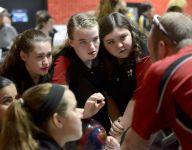 Brevard high school sports Top 5s