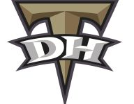 Region Roundup: Vickery's late goal gives Desert Hills soccer a 1-0 win