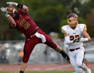 Harrisburg puts up a fight, but Roosevelt tops Tigers