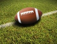 Potterville forfeits Dansville football game due to numbers, injuries