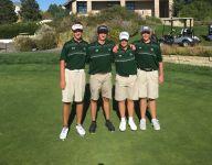 Roundup: Fossil Ridge boys golf team wins regional title