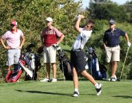 Groups set for boys state golf championships