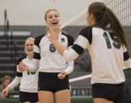 RPI update: Fossil Ridge first in volleyball