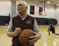 Bob Hurley's latest push to save St. Anthony: A massive $10M fundraising drive