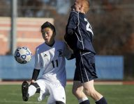 Who's the new No. 1 in D&C boys soccer poll?