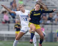 Spencerport girls are road warriors, off to 6-0-1 start