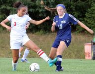 John Jay debuts in rankings after going toe-to-toe with Somers