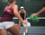 Palm Desert girls' tennis rebuilding under vision of new coach