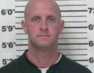 Lexington (Tenn.) assistant football coach charged with statutory rape