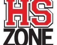 Thursday's High school roundup, Sept. 22