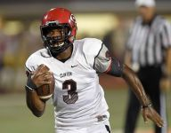 Midseason Report: 2016 ALL-USA Offensive Player of the Year Candidates