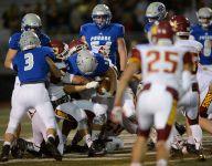 Watch live: Rocky Mountain vs. Poudre football