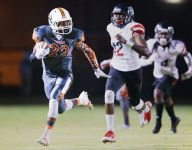 South comes back to beat Dunbar late