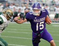 HS football: Brownsburg wins nail-biter on final play