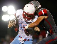 Webb City defense rock solid; Nixa no longer undefeated