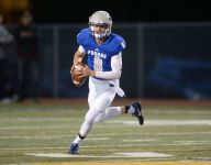 Poudre scrapes out a win over Rocky Mountain