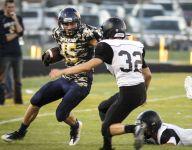 Week 6 high school football lookahead