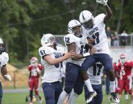 Winning margins: Are high school football games closer this season?