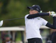 HS girls golf: Henderson leads No. 1 Westfield to regional title