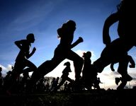 Saturday's WNC cross country results
