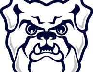 Recruiting Central: Butler Bulldogs