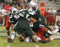 Roundup: Greenbrier comes back to beat Montgomery Central