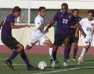 New Rochelle gets back in win column with unselfish attack