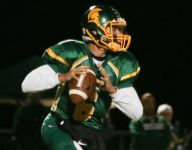 Prep notes: St. Mark's football rolling along at 3-0