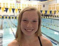 High school girls swimming and diving honor roll: Week 3