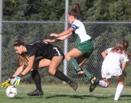 Rivera's goal gives North Rockland 2-1 win over Yorktown