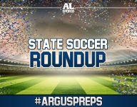 #ArgusPreps State Soccer Roundup