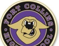 Roundup: Fort Collins volleyball sweeps Mountain Range
