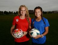 Two Fossil Ridge juniors playing for U.S. in U-17 soccer World Cup