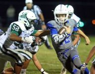 Brewster blockers helped clear way for strong start