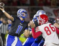 High school football: 5 players to watch in Week 7