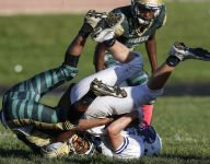 High school photo blitz: Galleries from Central Indiana