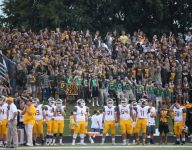5 games worth watching: High school football Week 7