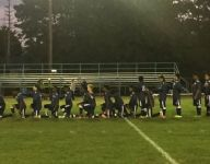 After letter, nearly half of Western New York soccer team decides not to kneel following initial protest
