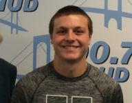Con Edison Athlete of the Week: Yorktown's Jose Boyer